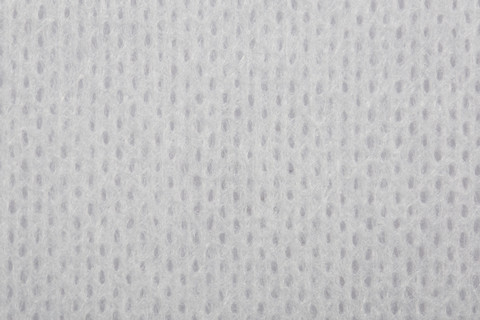 mesh pattern for wet wipe
