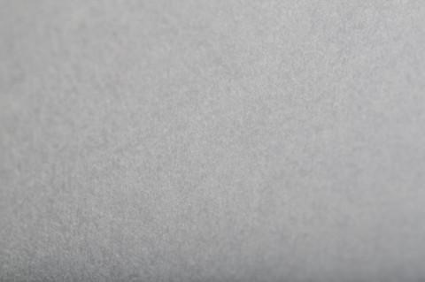 plain pattern for wet wipe